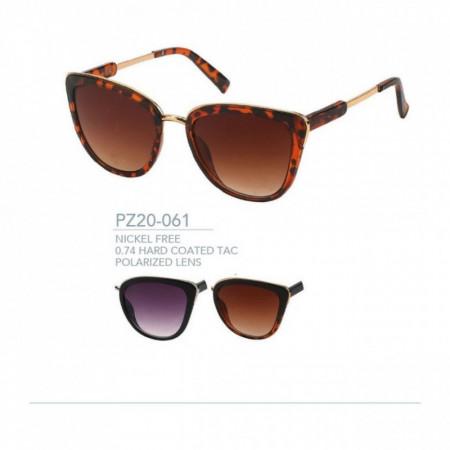 Ochelari de soare Kost Eyewear PM-PZ20-061