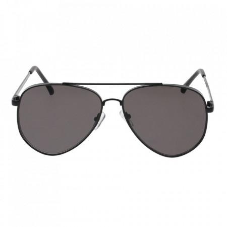 Ochelari de soare Kost Eyewear PZ20-163-V1