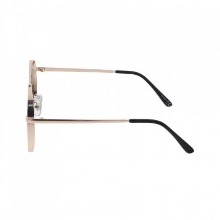 Ochelari de soare Kost Eyewear PZ20-163-V3