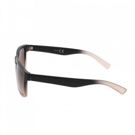 Ochelari de soare Kost Eyewear PZ20-212-V3