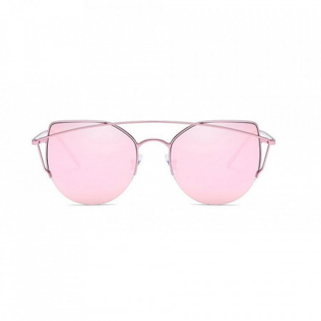Ochelari de Soare PMOK136WZ4