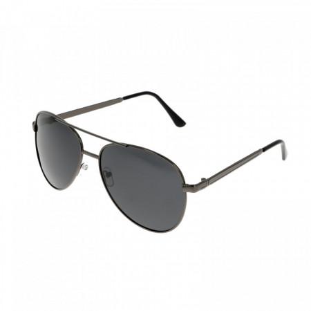 Ochelari de soare polarizati PMB-001