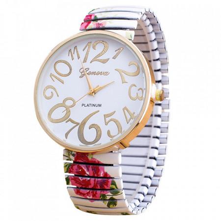 Ceas Dama Fashion GENEVA GEN7504-V1