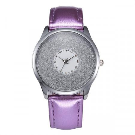 Imagine indisponibila pentru Ceas dama glitter GEN5031