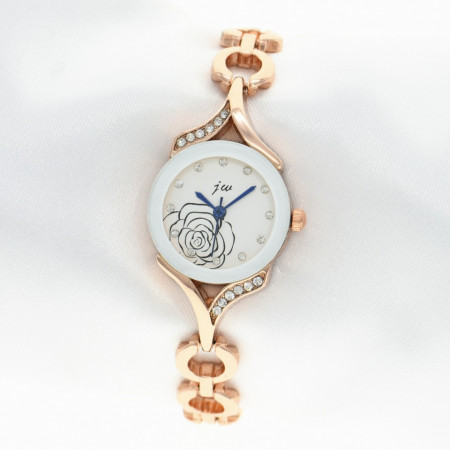 Ceas Pentru Femei M067