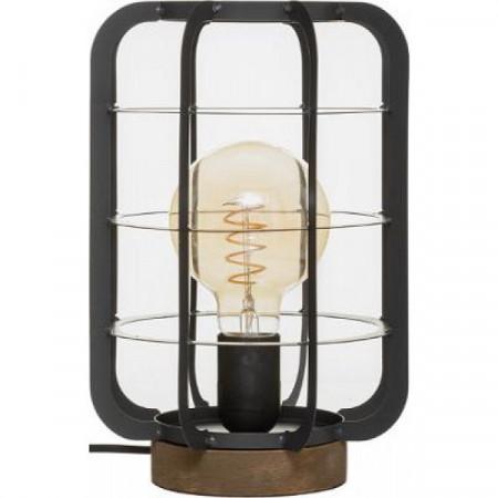 Lampa Spe Berry , gri închis , PM1789333