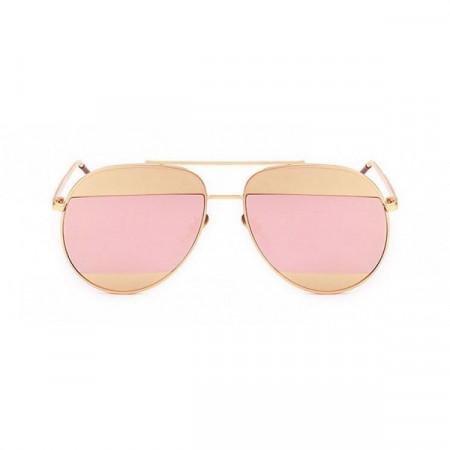 Ochelari de Soare Dama SG110