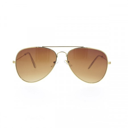 Ochelari de Soare Unisex SG071