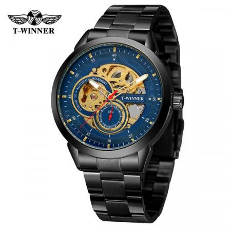 Ceas Barbatesc Automatic Winner P559-V1