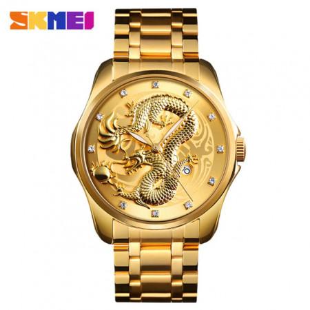 Ceas Fashion Dragon SKMEI - SKM206-V5