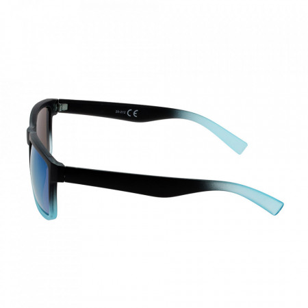 Ochelari de soare Kost Eyewear PZ20-212-V1