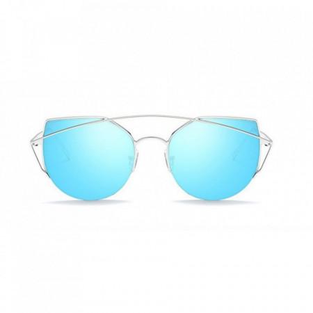 Ochelari de Soare PMOK136WZ3