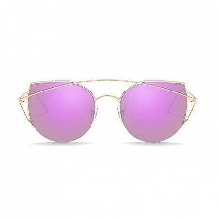 Ochelari de Soare PMOK136WZ5