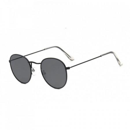 Ochelari de Soare PMOK180WZ2