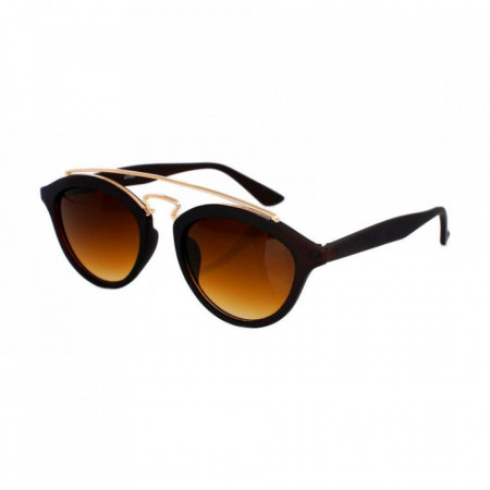 Ochelari de Soare PMOK93WZ2