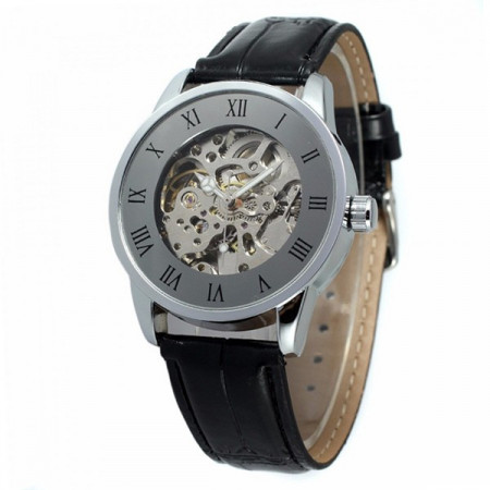 Poze Ceas Barbatesc Automatic Forsing For1004