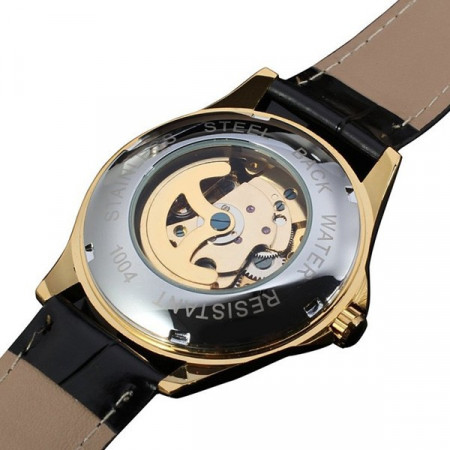 Poze Ceas Barbatesc Automatic Forsing For1007