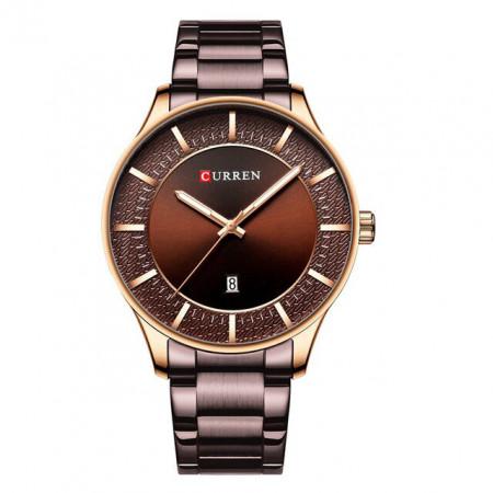 Ceas Barbatesc Curren 8347-V1