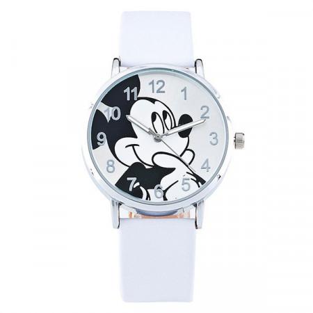 Ceas Pentru Copii MikeyMouse KID005-V4