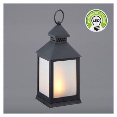 Felinar cu LED - 25 cm