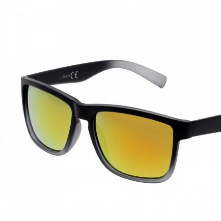 Ochelari de soare Kost Eyewear PZ20-212-V2
