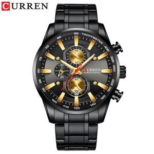 Ceas Barbatesc Curren 8351-V6