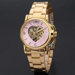 Ceas Dama Automatic Winner D157A