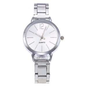 Ceas Dama Fashion M028-V2