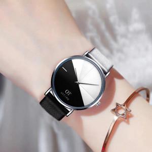 Ceas Dama Fashion, Q9507-V1