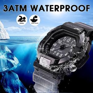 Ceas pentru barbati SPORT ATANK AT001-V5