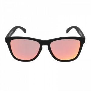 Ochelari de soare Kost Eyewear PM-PZ20-020