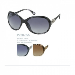 Ochelari de soare Kost Eyewear PM-PZ20-056