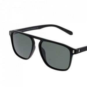 Ochelari de soare Kost Polarizati Eyewear PZ20-102-V3