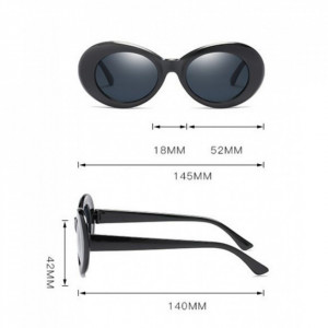 Ochelari de Soare PMOK145WZ1