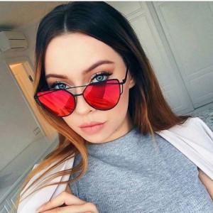 Ochelari de Soare PMOK21WZ3