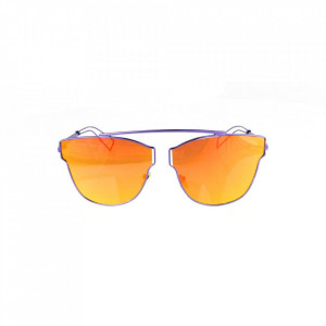 Ochelari de Soare PMOK31W4