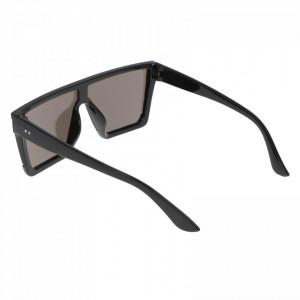 Ochelari de soare polarizati PMB-009