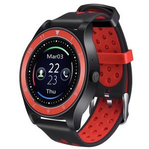 Smartwatch Sport SW036-V1