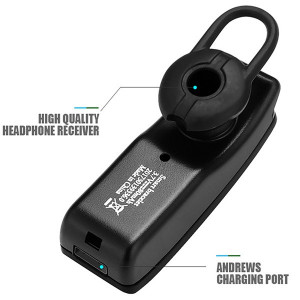 Y3-V1 - Bratara Smart Si Casca Cu Microfon Handsfree Bluetooth