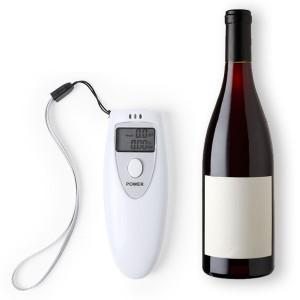 ALCOOLSCOP DIGITAL, PMS14100993