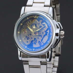 Ceas Dama Automatic Winner D157B