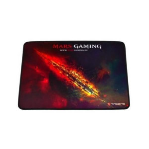 Covoras™ Gaming Tacens MMP1 35 x 25 cm