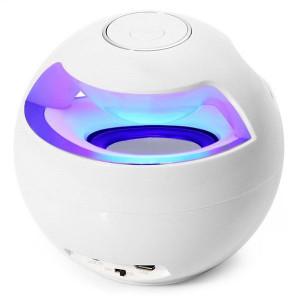 Mini Boxa AJ-69 Bluetooth