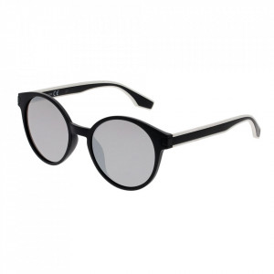 Ochelari de soare Kost Eyewear PZ20-209-V2