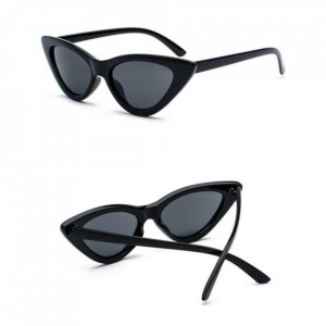 Ochelari de Soare PMOK131CZ