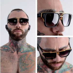 Ochelari de Soare PMOK77