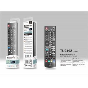 Telecomanda universala pentru LG fara setare PMTF570033