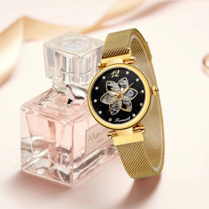 Ceas Dama Automatic Forsining FOR343-V3