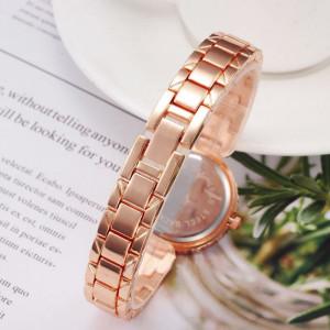 Ceas Dama Fashion E-LY Q9520-V1