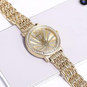 Ceas Dama Fashion Q9503-V1